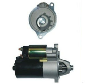 1.5KW High Power Ford Starter Motor Professional Auto Parts OEM E9SF 1100 AA