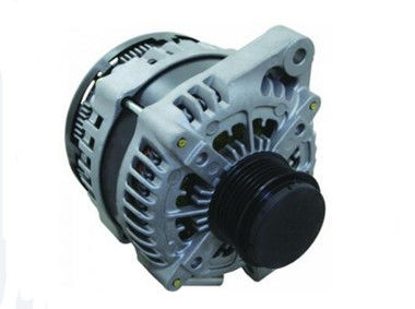 170 Amp	Auto Alternator Generator For Chevrolet Malibu Saturn OEM 1042102890 1042105250