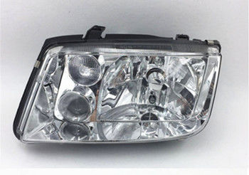 1J5941017AJ Car Lamp Light  Head Light For VW Jetta 99-05 A4 OEM 1J5941018AJ