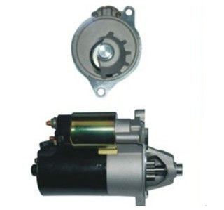 1.5KW High Power  Starter Motor Professional Auto Parts OEM E9SF 1100 AA
