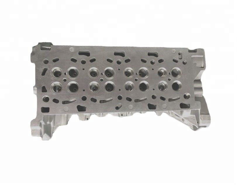 AMC 908525 Car Engine Parts Auto Cylinder Heads Aluminum Material Renault M9R 610 615